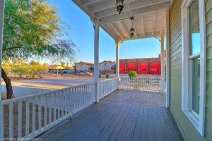front,porch,william,osborn,real,estate,historic,phoenix,home,area