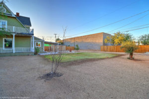 phoenix,historic,real,estate,william l osborn,house,home,neighborhood