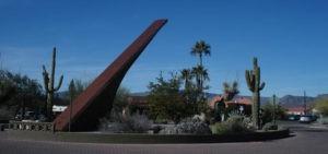 Carefree Arizona Real Estate