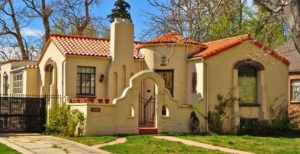 Historic Phoenix Homes For Sale