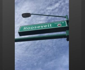 roosevelt row,phoenix,downtown,real estate,neighborhood,garfield,roosevelt,historic,district