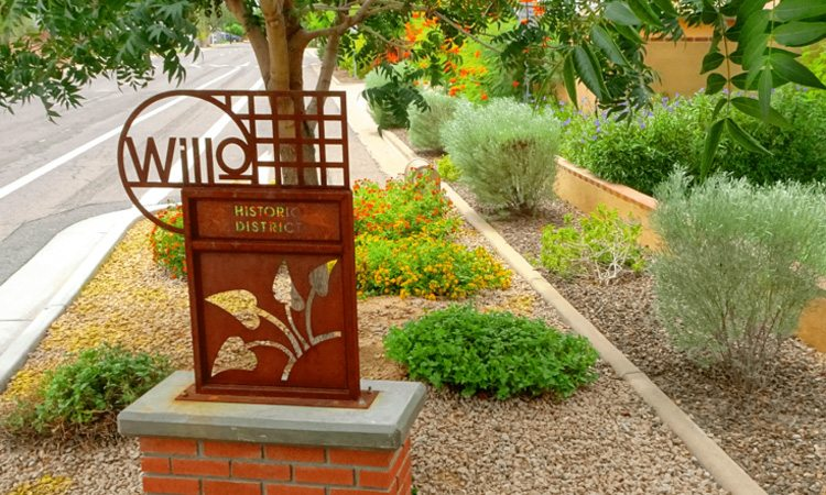 willo,2018,home tour,neighborhood,home,tour,2018,phoenix,downtown,homes,central,real,estate
