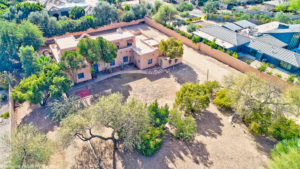 Selling Historic Downtown Phoenix Metro Homes
