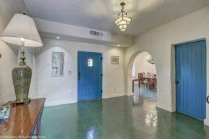 5725 E Camelback Arcadia Phoenix Home