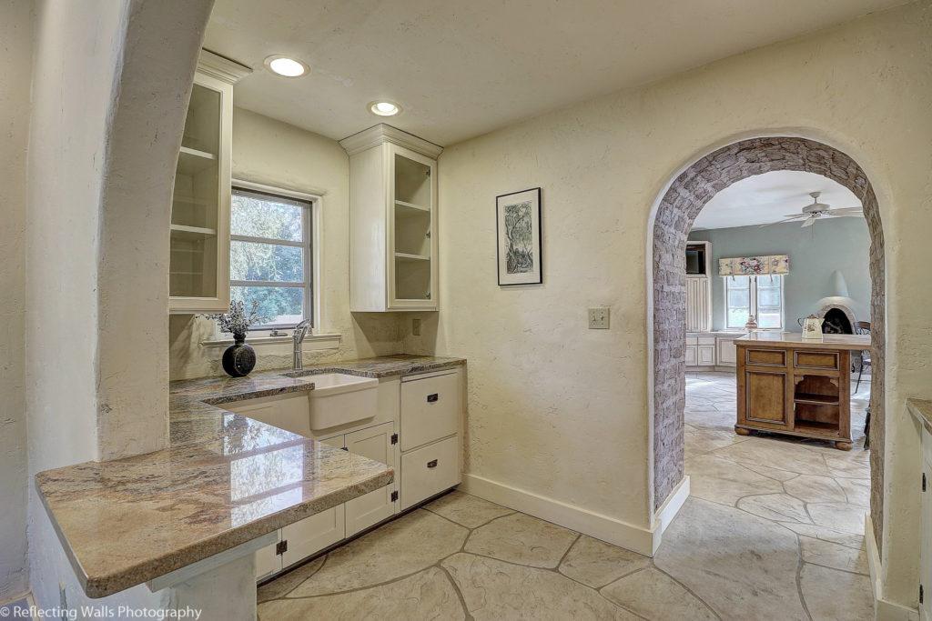 Arcadia AZ Phoenix Homes