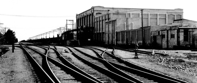 warehouse district,phoenix,az,downtown core,midtown,central,neighborhood,commercial building