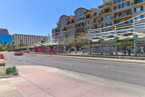 historic,real,estate,high rise,luxury,phoenix,agent,regency house,central,ave,phoenix,az