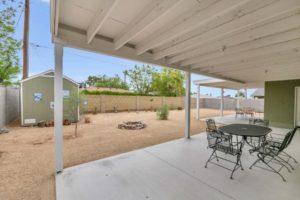 custom,patio,commercial,backyard,scottsdale,historic,home,district,neighborhood,luxury