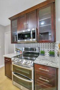 custom,high end,kitchen,historic,scottsdale,district,neighborhood