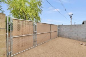 rv gate,scottsdale,historic,neighborhood,district,realtor,agent,homes,for sale,districy