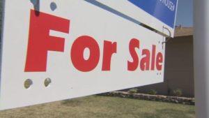 Get Free Money Home In 5 Loan Program