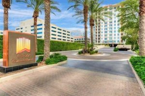 2211 Camelback Rd Luxury High Rise
