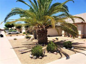 7532 W Cameron Dr Peoria AZ Home Sale