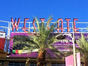 Westgate Glendale AZ
