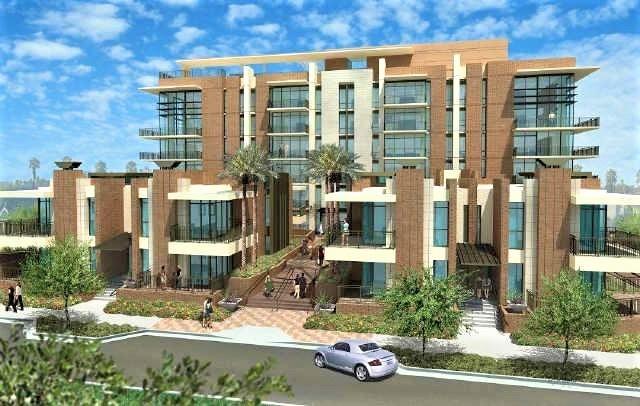 Portland Place Condos For Sale Downtown Phoenix Az Real Estate
