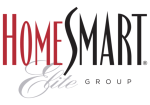 HomeSmart Elite Group Historic Phoenix Realtor Laura B Real Estate