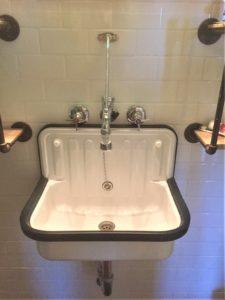 Alape Bucket Sink Phoenix AZ Real Estate