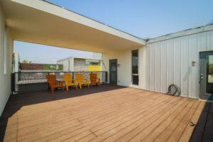 deck,loft,phoenix,downtown,az,prd845,roosevelt