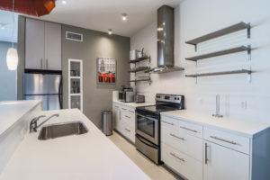 prd845,kitchen,downtown phoenix,roosevelt row,loft